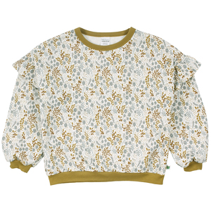 Sweatshirt - Freds World