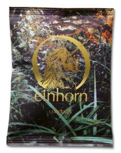 Kondom Zauberwald von einhorn - Einhorn