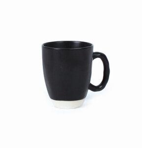 Kaffeebecher Pure - El Puente