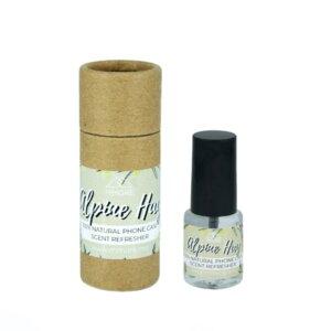 Dufterfrischer – Für Ihre Organische Handyhülle - MMORE