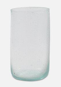 Longdrink-Glas - El Puente