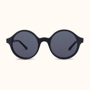 Kerbholz Cornelius Sonnenbrille aus Holz - Kerbholz