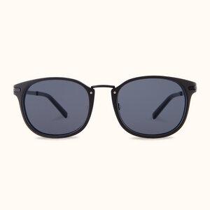 Kerbholz Herrmann Sonnenbrille aus Holz - Kerbholz