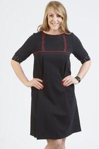 Damen Kleid Kosima - number K