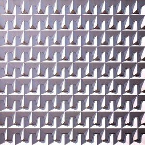 pattern - Poster von Roc Isern - Photocircle