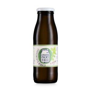 Bio Condimento Bianco aus Italien | 500ml - Unverpackt für alle