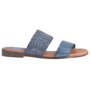 """Pantolette """"Fibi"""" - Grand Step Shoes"""