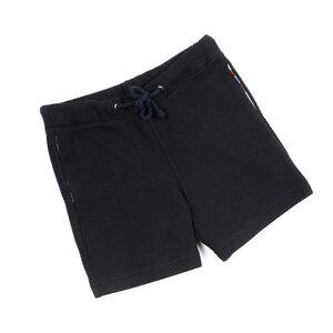soki Kids Shorts - Unisex - soki