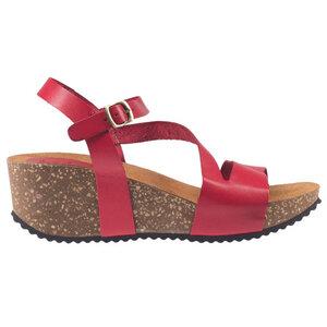 "Sandale ""Jill"" - Grand Step Shoes"