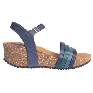 "Sandale ""Jade"" - Grand Step Shoes"