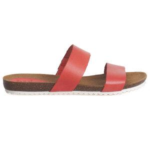 Pantolette Lipstick - Grand Step Shoes