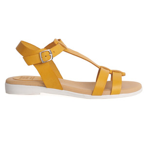 Sandale Fritzi - Grand Step Shoes