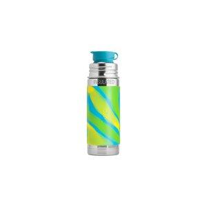 Purakiki Isolierflasche Sport 250ml - Pura