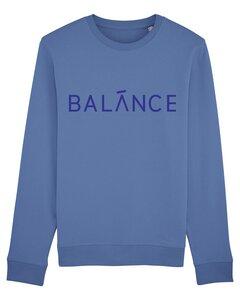 Balance Sweater - SELFLOVER