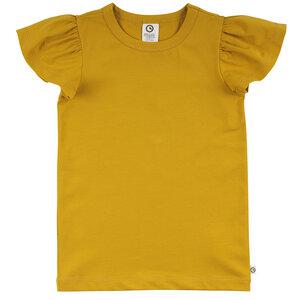 T-Shirt - müsli