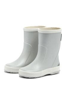Kinder Gummistiefel Beppo reiner Naturkautschuk - Grand Step Shoes