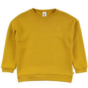 Sweatshirt - müsli