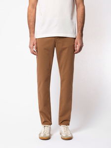 Chino-Hose Easy Alvin - Nudie Jeans