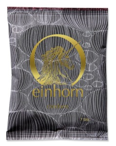 Vegane Kondome der goldene Stick - Einhorn