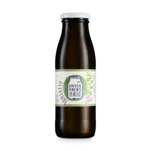 Bio Olivenöl aus Spanien   500ml - Unverpackt für alle