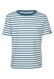 Kinder T-Shirt Hannes - Elkline