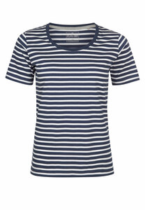 Damen T-Shirt Anna - Elkline