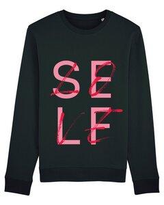 Self Love Sweater - SELFLOVER