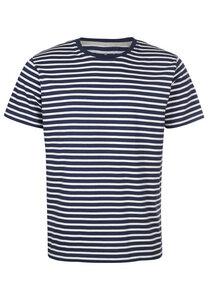 Herren T-Shirt Johann - Elkline