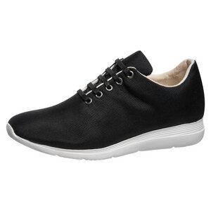 Sneaker Atiba - Fairticken