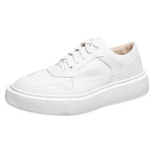 Sneaker Douro - Fairticken