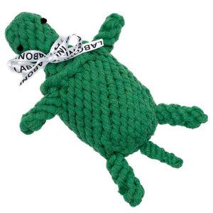 Tauspielzeug für den Hund: Turtle Tina - Laboni