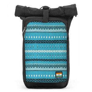 Anju Pack 15 - Ethnotek