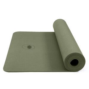 Yogamatte THRIVE - Lotuscrafts