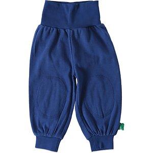 Alfa Pants MAZARINE (GOTS-zertifiziert) - Green Cotton