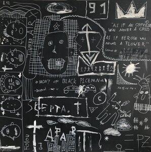 """Kunstwerk """"Josie"""" Gemälde Einzelstück Unikat - ARTlistic"""