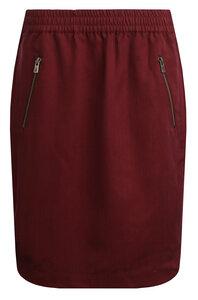 Antep Skirt Wine - Komodo