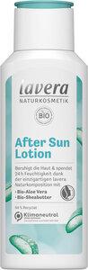 After Sun Lotion - Lavera