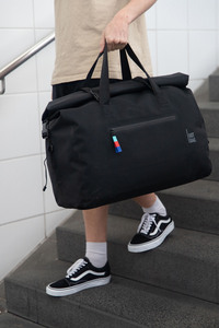 Weekender aus Meeresplastik - GOT BAG
