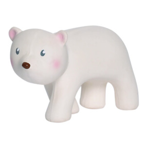 Rassel Eisbär - Tikiri