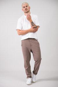 "Pants ""KOPON"" - [eyd] humanitarian clothing"