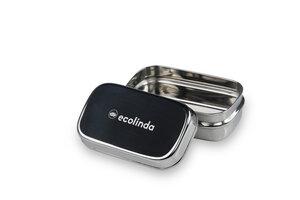 Minibox (Snackbox) für Snacks & Seifen - ecolinda