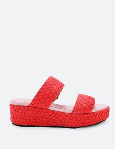 Duero Sandalen - Momoc shoes