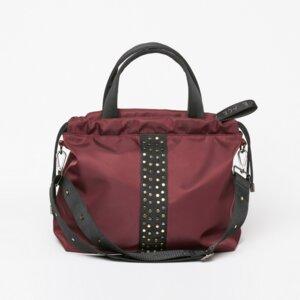 ACE Urban Handtasche mittelgroß aus recyceltem und recycelbarem Material - ACE