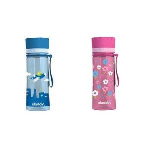 AVEO Trinkflasche für Kinder  - aladdin
