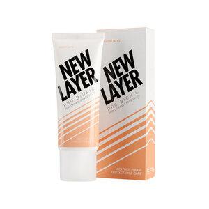 Pro Bionic Performance Gesichtsfluid Wärmere Tage (LSF20) - NEW LAYER