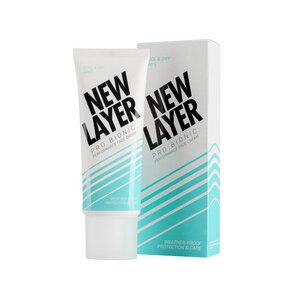 Pro Bionic Performance Gesichtscreme Kühlere Tage - NEW LAYER
