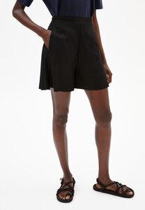 INTIAA - Damen Shorts aus LENZING ECOVERO - ARMEDANGELS