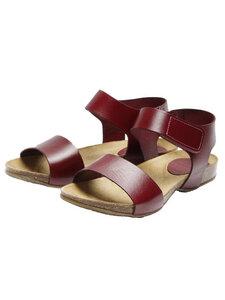 "Sandale ""Clara"" - Grand Step Shoes"