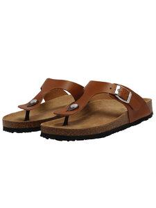Grand Step Shoes Mana - Grand Step Shoes