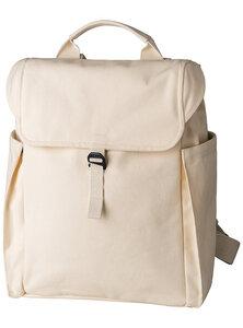 Rucksack MELA x dariadéh - Nachhaltig mit Fairtrade Cotton & GOTS zertifiziert - MELAWEAR